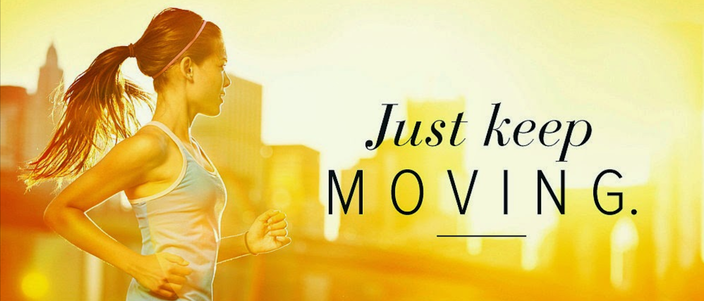Move well MST Brisbane - Hyperbaric Chamber Brisbane Southside, Oxygen Therapy, Bulimba, Morningside, hawthorne, Balmoral